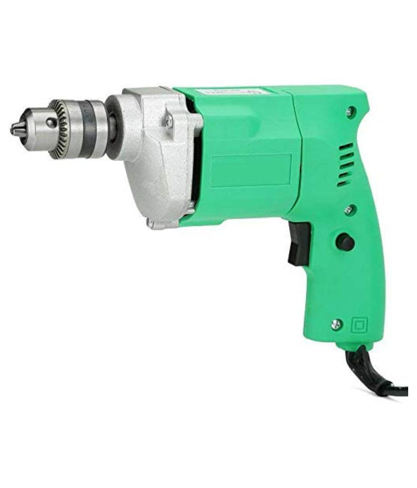 Paul&sons - ssp7887 300W 10mm Cordless Drill Machine