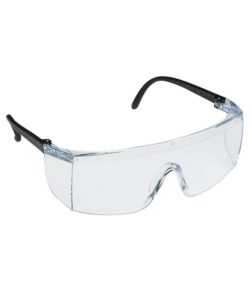 RPES 3M Safety Goggles