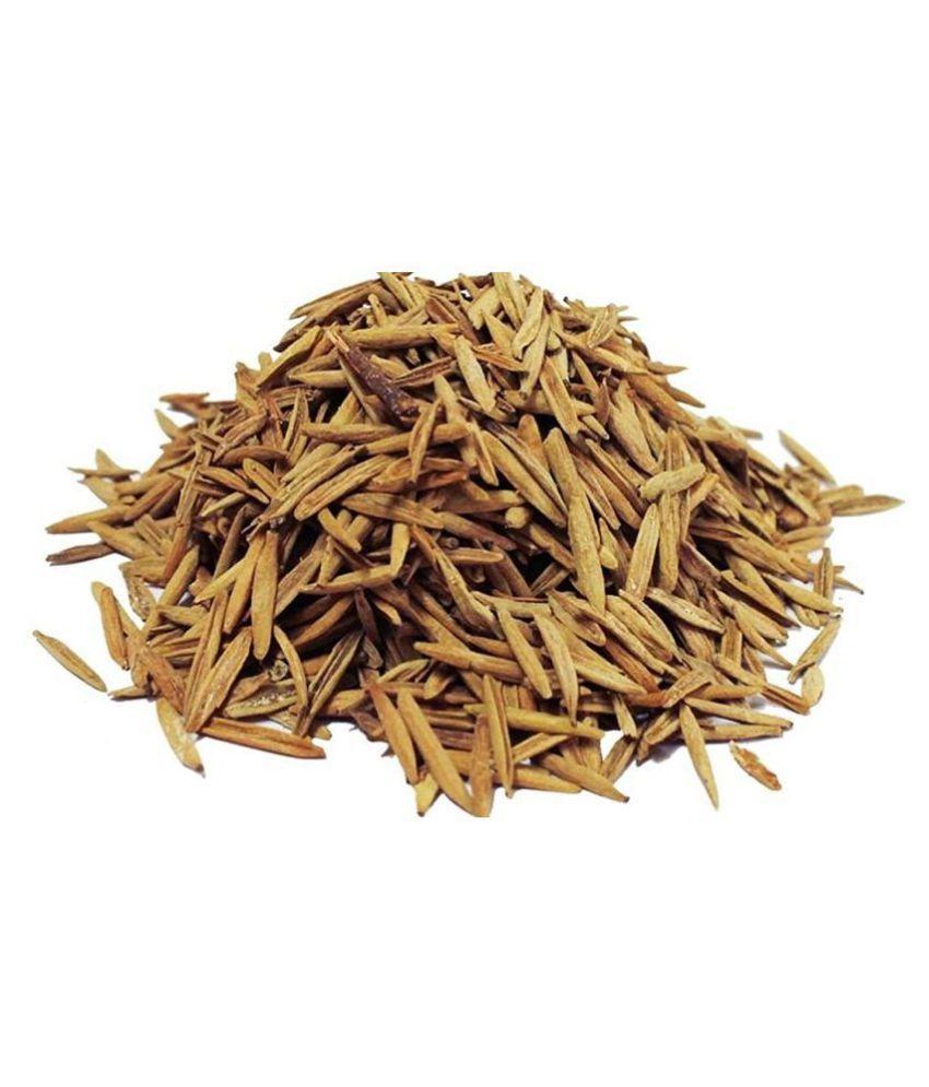 Kapebonavista Inderjo Kadwa kutaja Seeds Indrajau 100g Herbs
