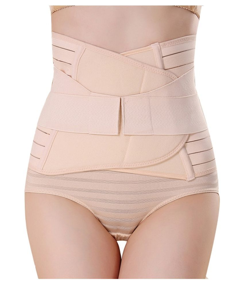 PE Sauna Belt,SlimmingBelt,Slimming Vests