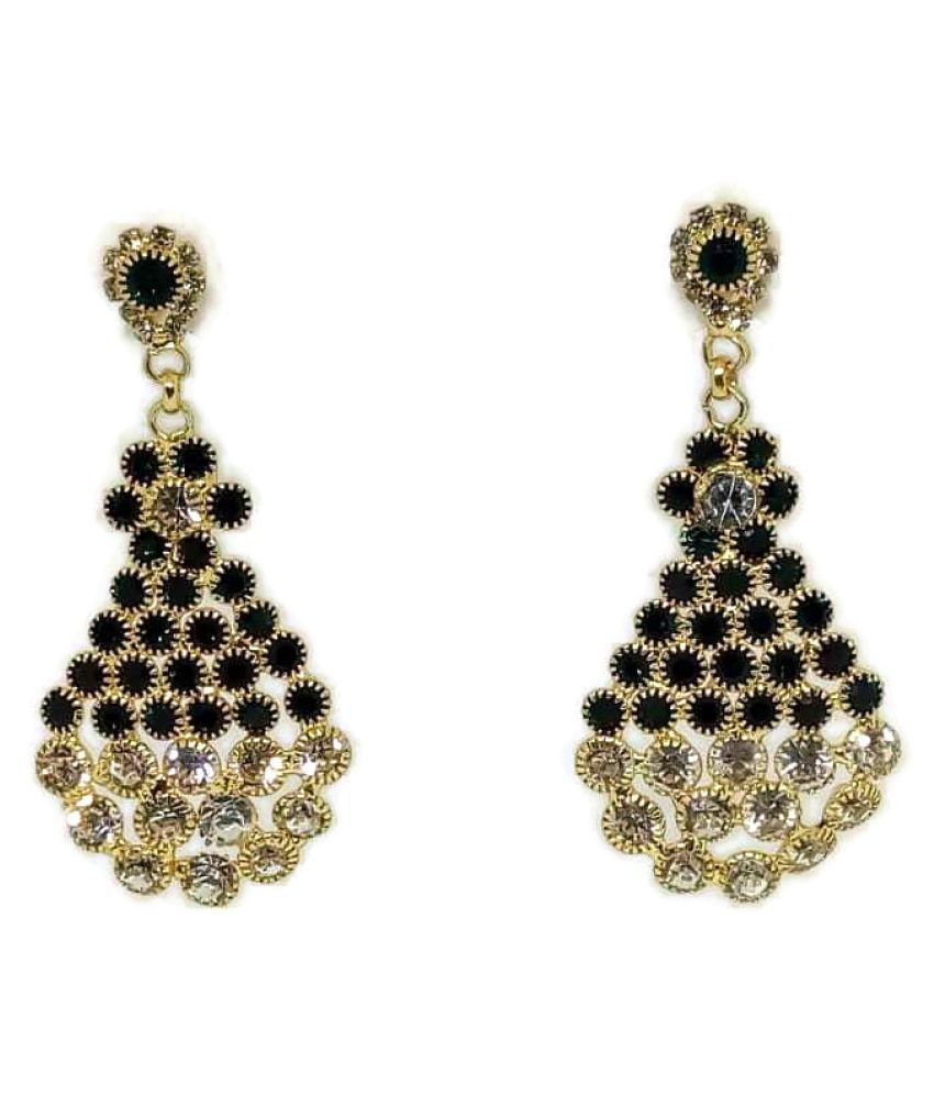 Antic Faction AD Earring