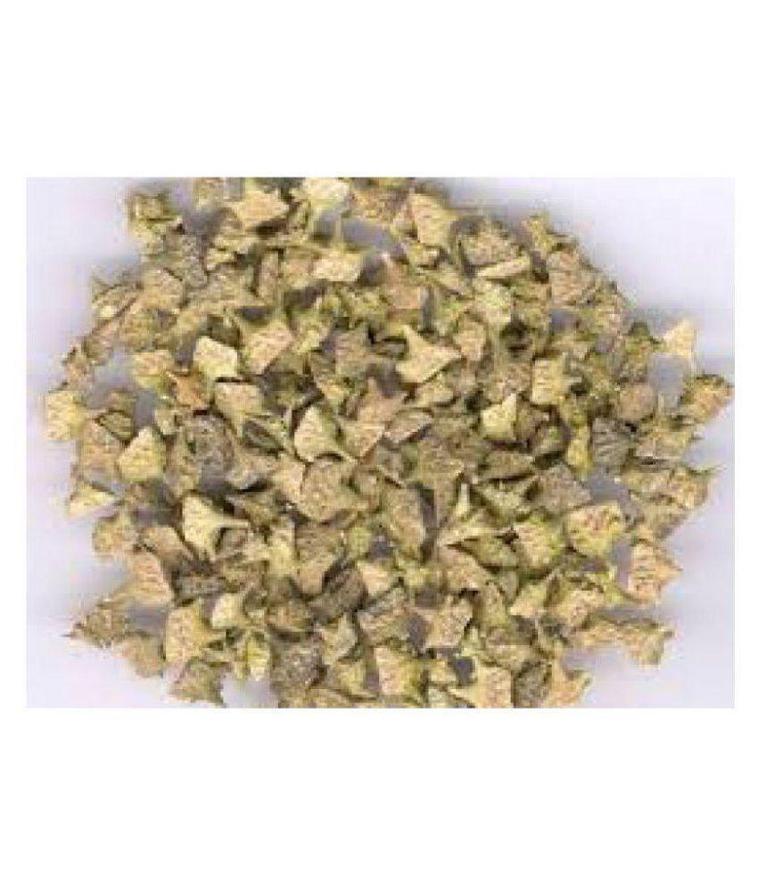 Xetomos Gokharu Tribulus terrestirs dried Raw Herbs 1 kg