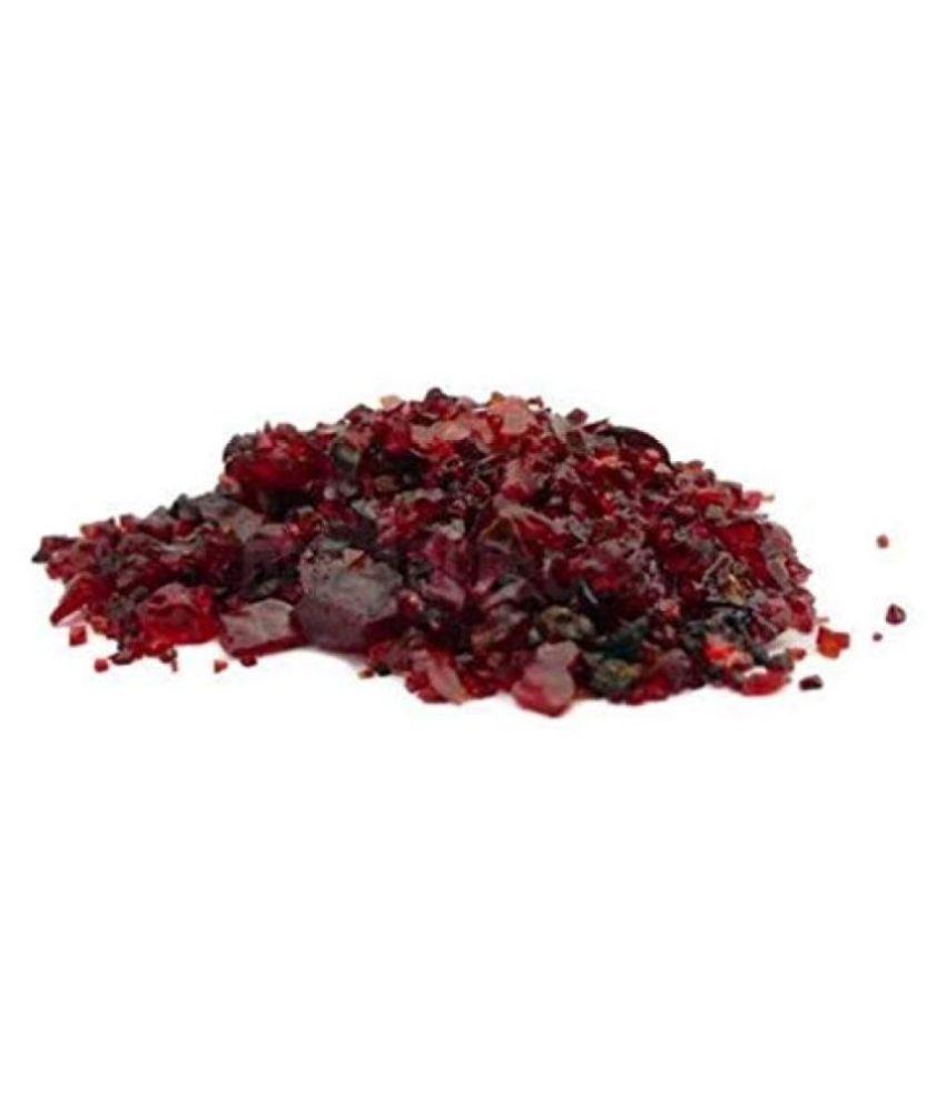 Xetomos Kamarkas Raw Herbs 100 gm