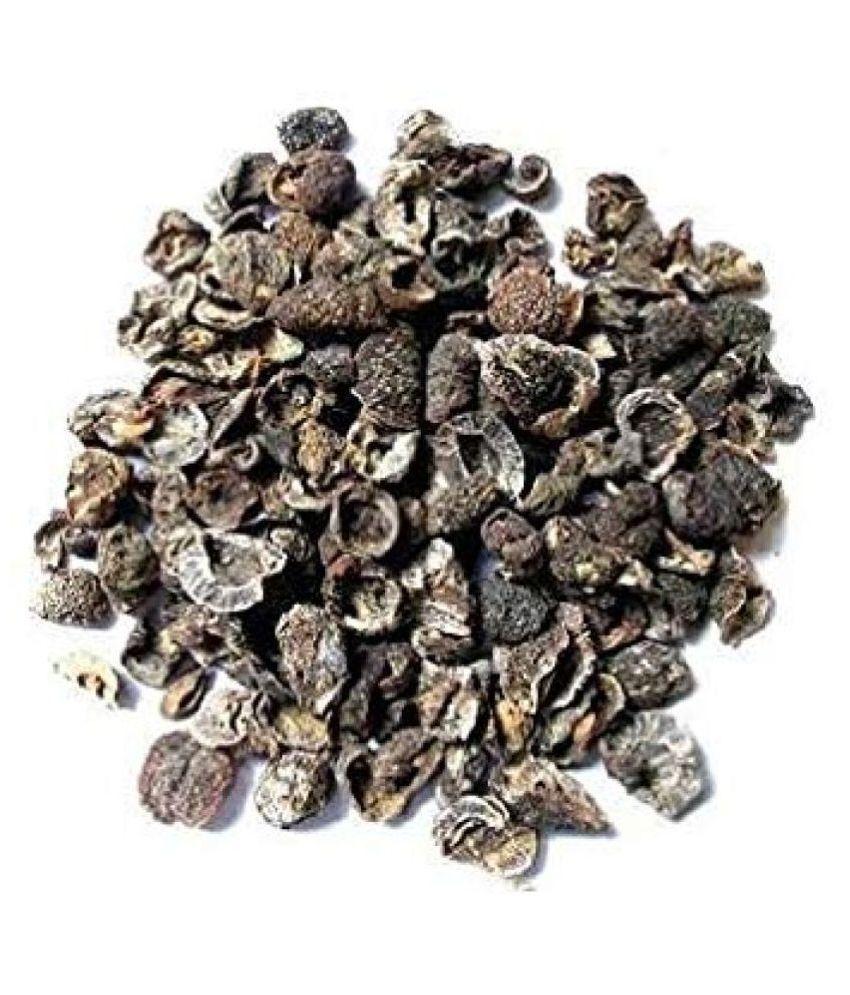 Xetomos Organic Raw Amla Raw Herbs 2 kg