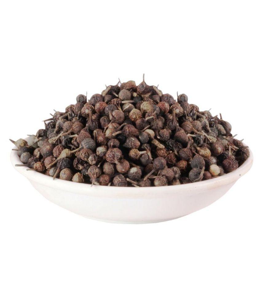 Xetomos Piper Shital Chini Kabab Chini Raw Herbs 100 gm