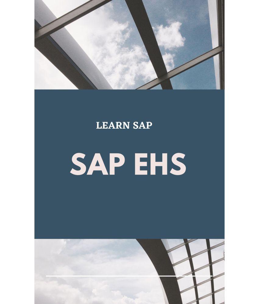 FUSION BRAND  SAP EHS  Downloadable Content