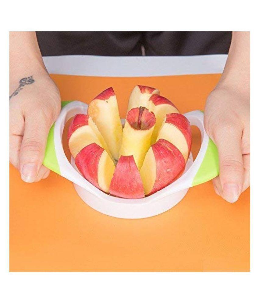 soft Choice apple cutter pro