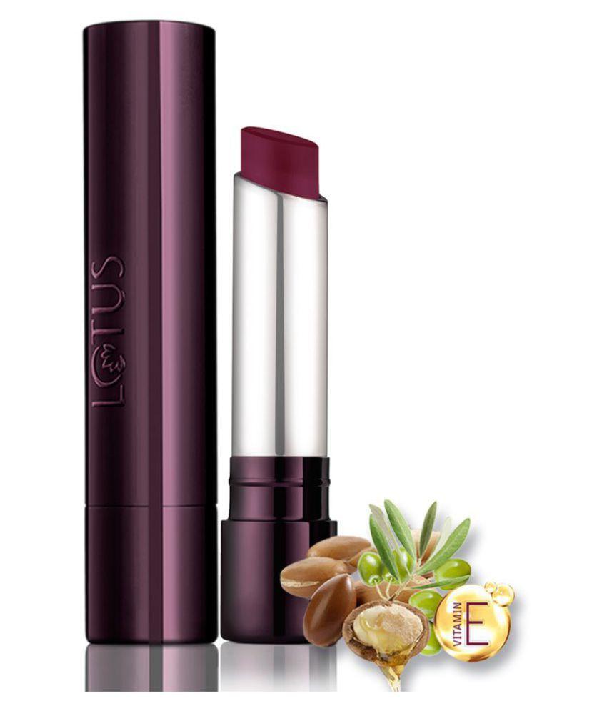 Proedit Silk Touch Matte Lip Color Mystique SM09 4.2g