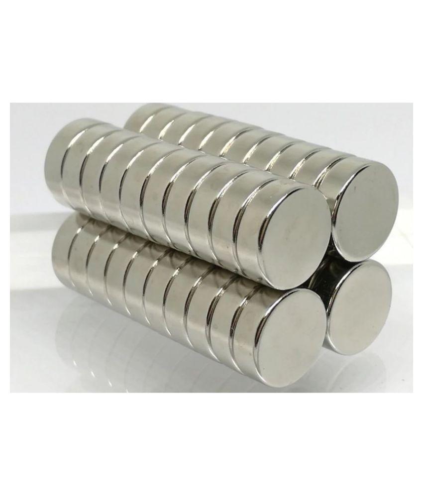 simo Iron Fridge Magnet   Pack of 5