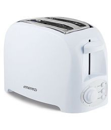 Concord Cool Touch 750 Watts Pop Up Toaster
