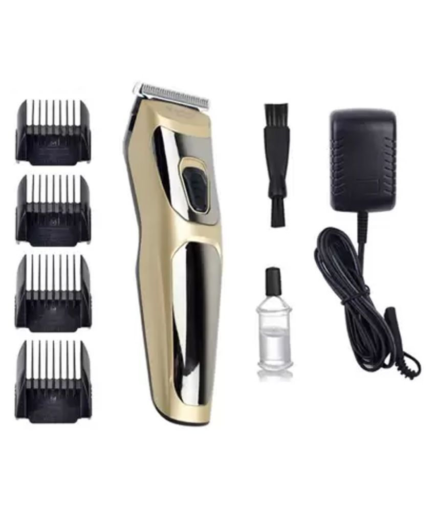 Professional Electric Haircut Hair Trimmer Men Hair Clipper Styling hair removal Casual Gift Set