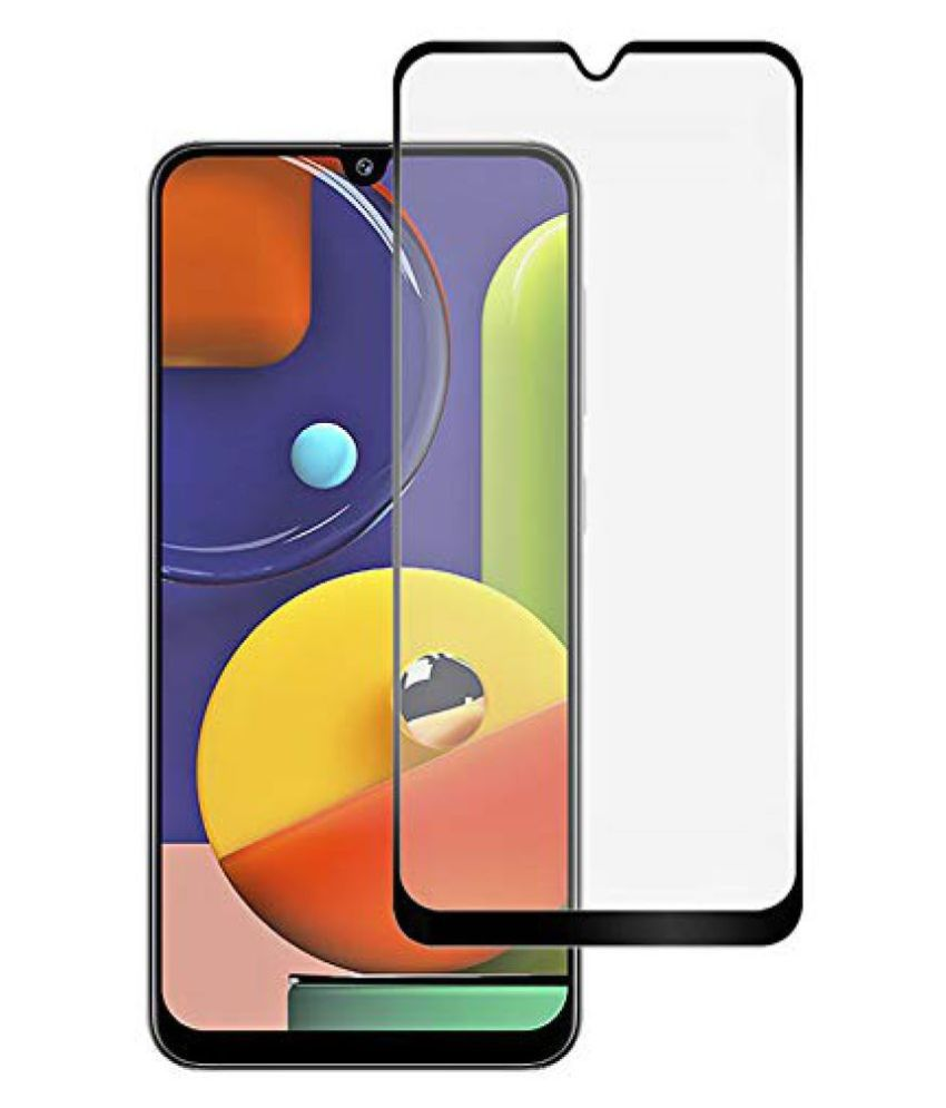 OnePlus 8T Tempered Glass by S