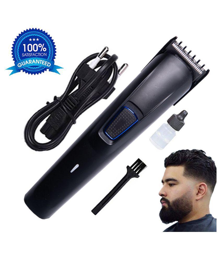Do Professional Electric Haircut Beard,Hair Trimmer,Hair Clippe Multi Casual Casual Gift Set