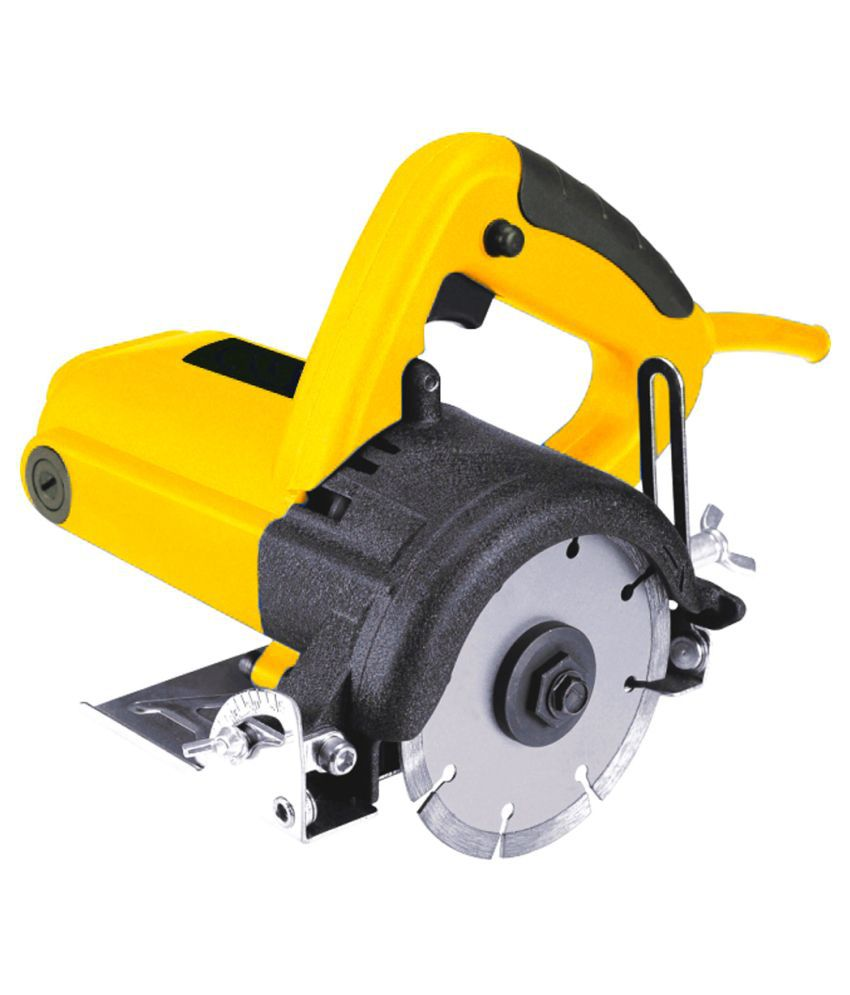 MLD - 100mm - 125mm 1500 Marble Cutter
