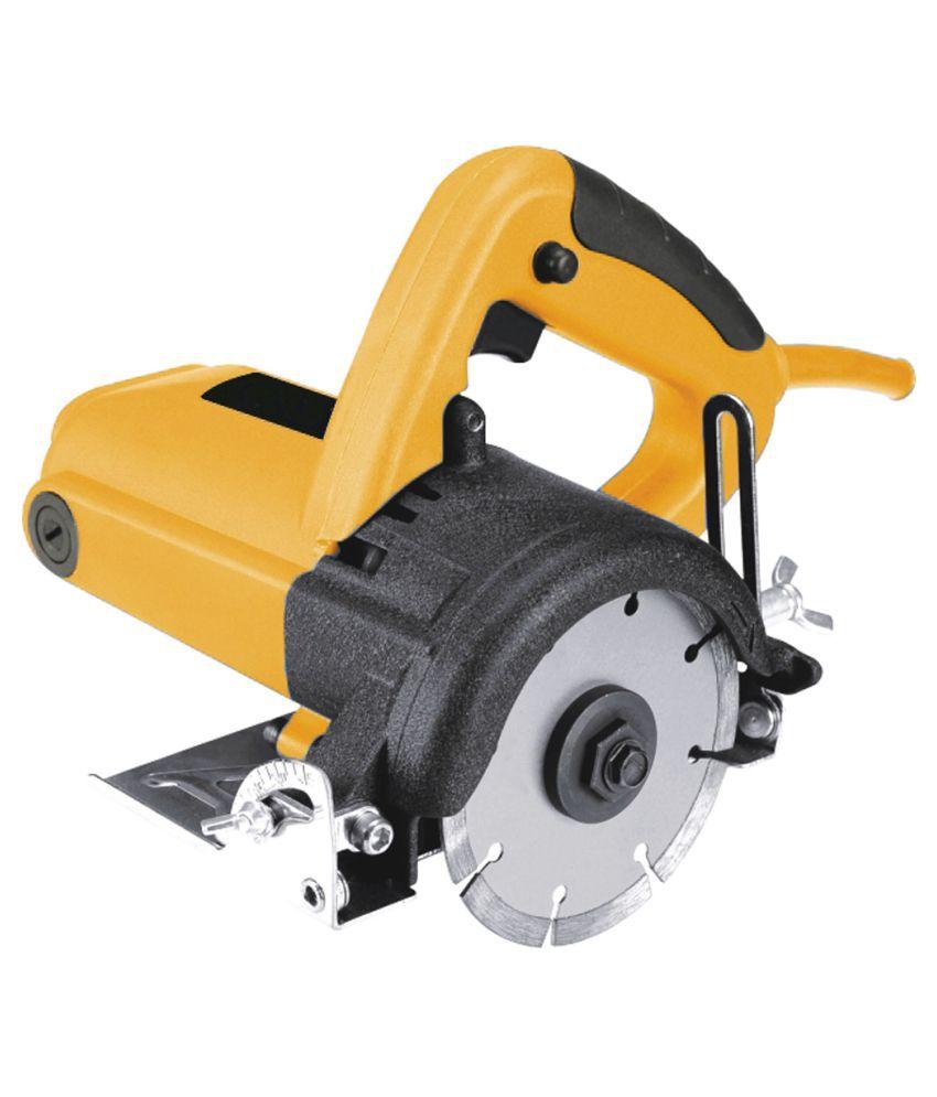 MLD -  Saw Cutter Machine 1500 Marble Cutter