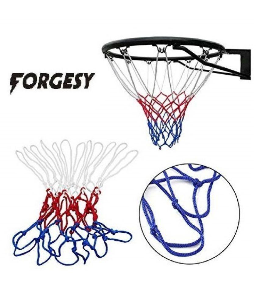Forgesy na Ring