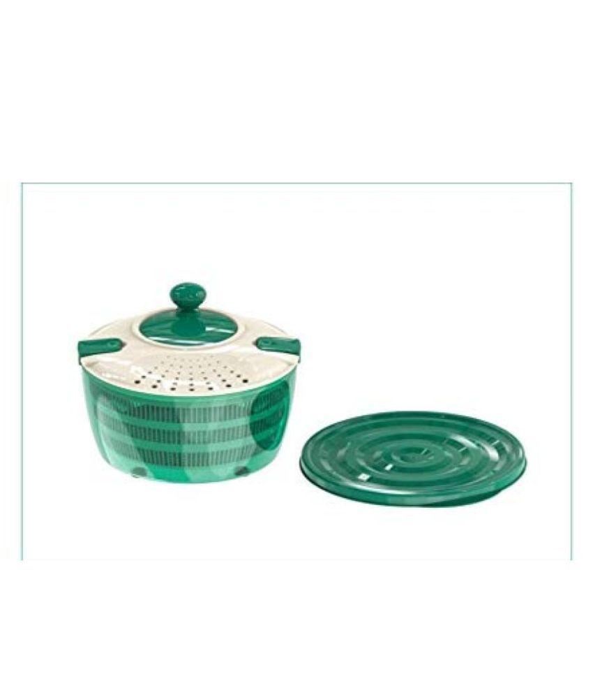 Homecare Plastic Salad Spinner