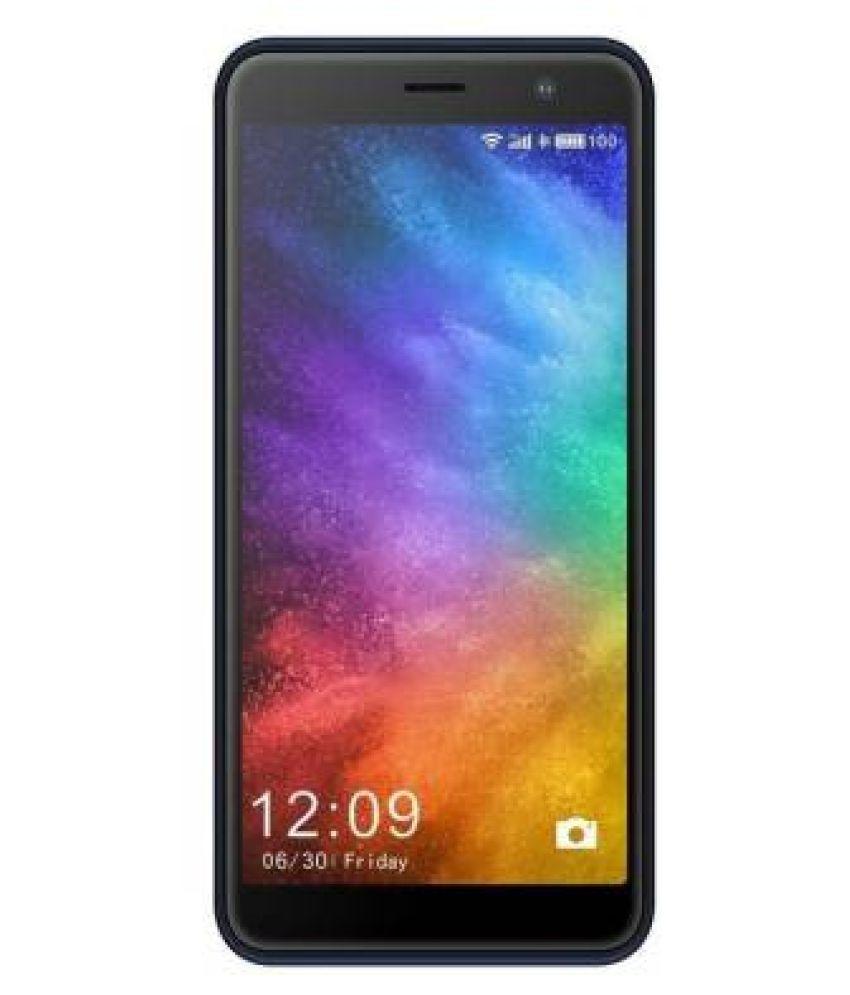ZIOX DUTEL D1   8 GB , 1  GB   Gold