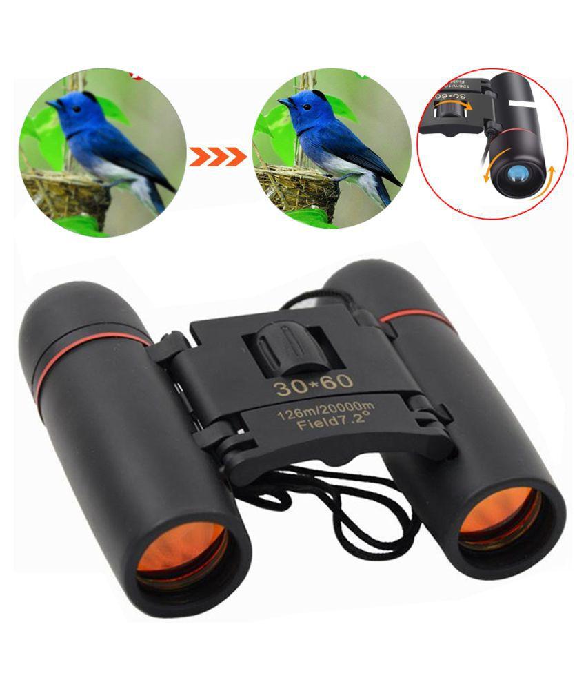 SAKURA 30X60 Binoculars 2