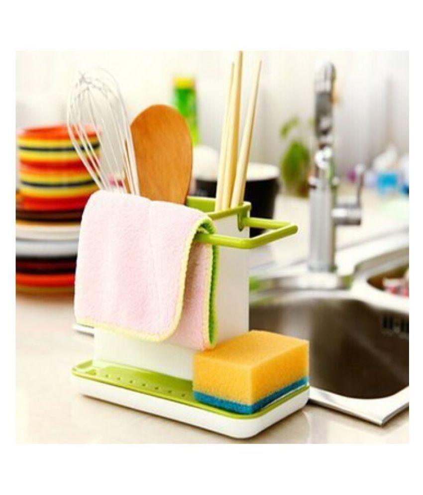 SAM Plastic Dish Washer
