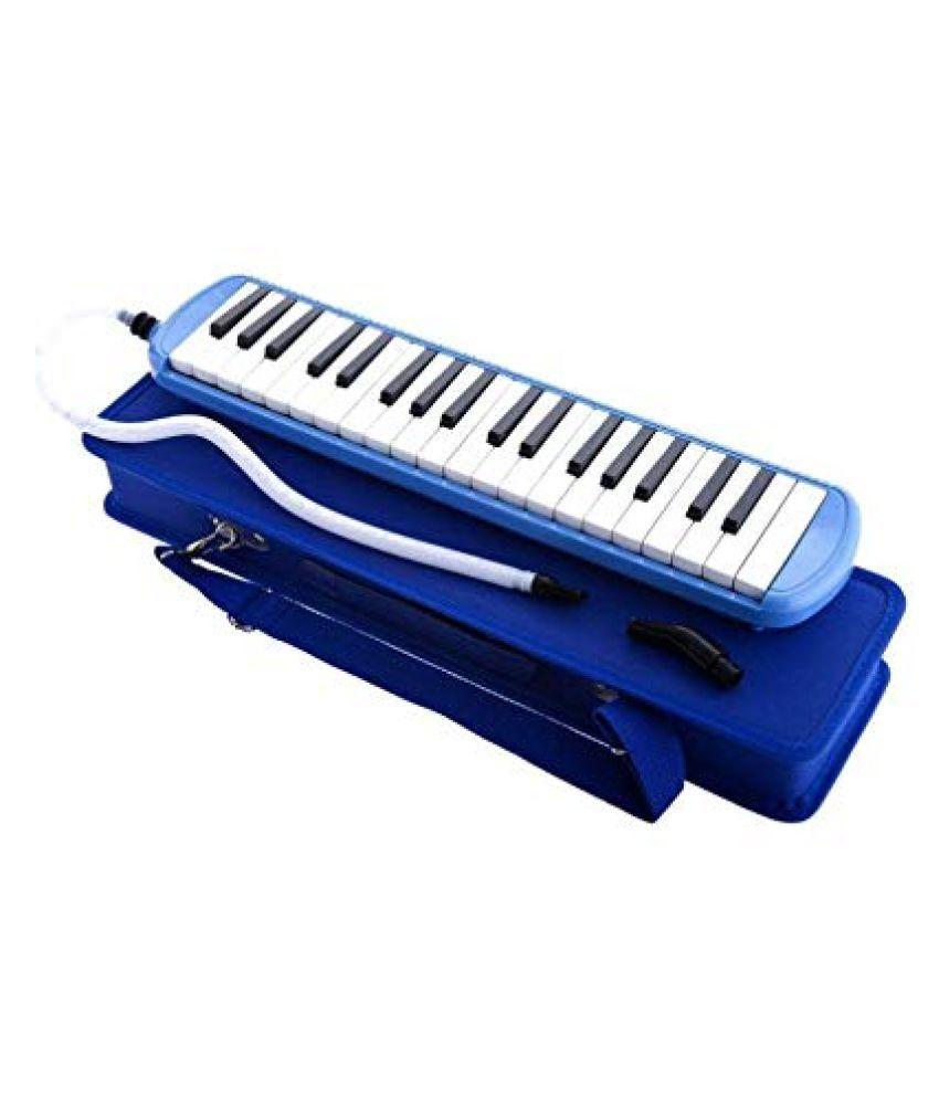 Kaps 37 Key With Box Melodica