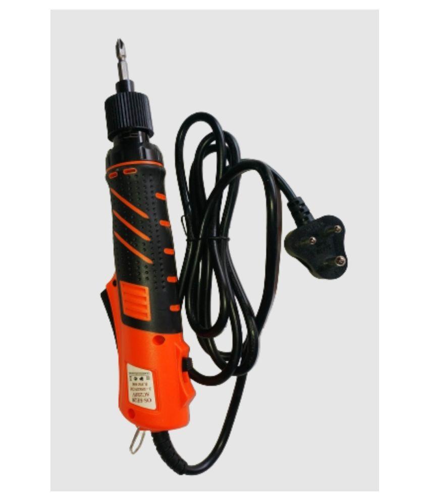 VTH - na Electric Screwdriver