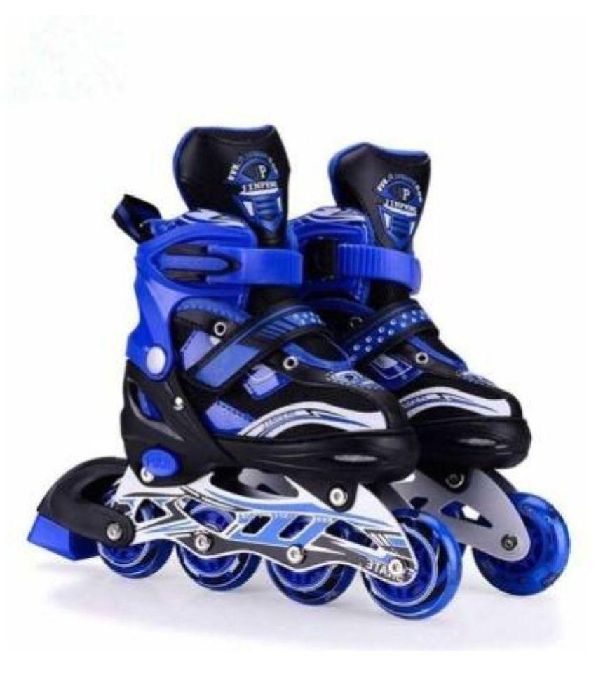 big mart Inline skates Roller Skates for Kids