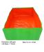 GROW BAG   1 pcs 350gsm Multipurpose grow bags Tampons