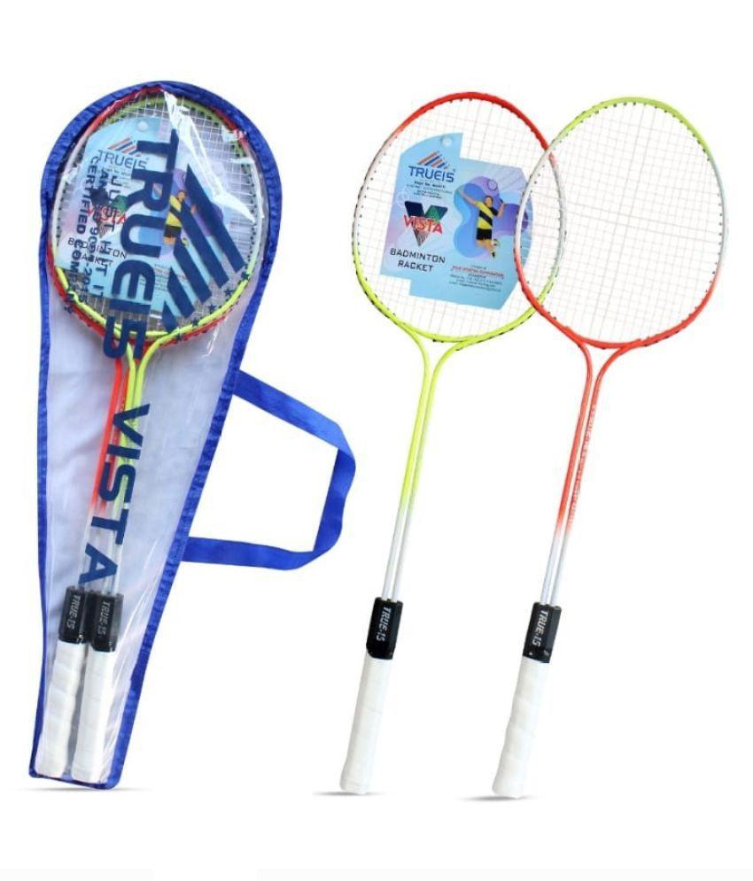Scorpion Badminton Raquet Others