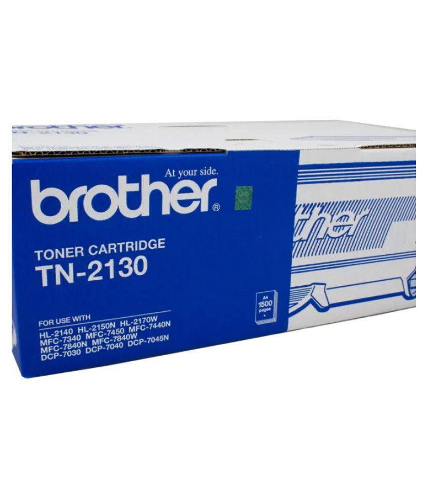 TN 2130 Toner Cartridge