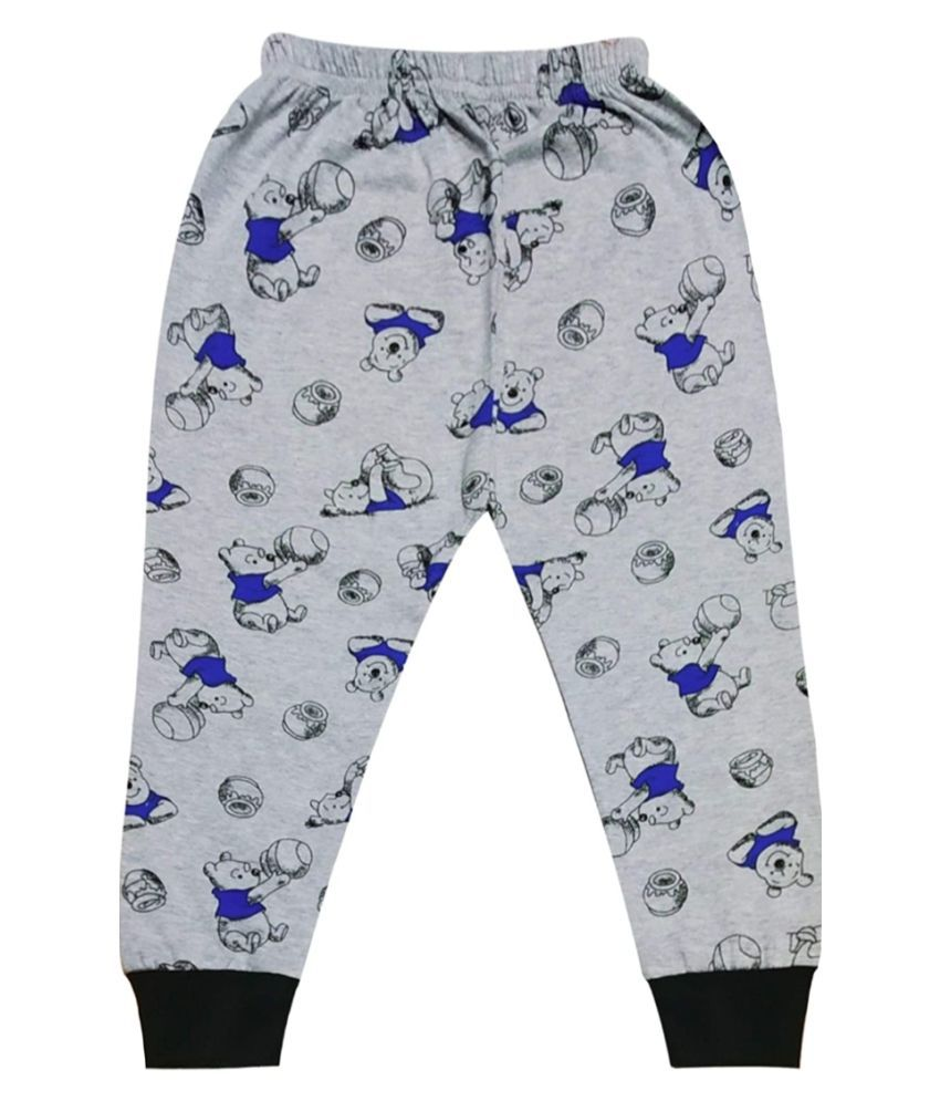 kids track pant pack of 11
