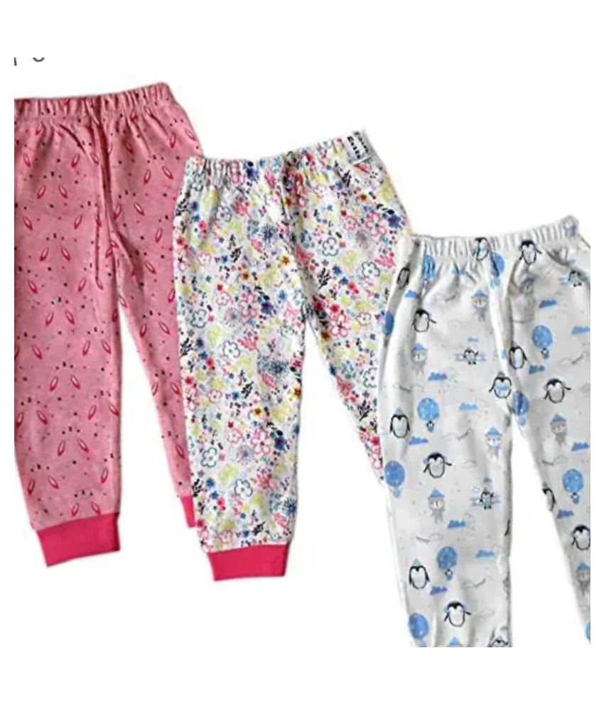 kids track pant pack of 27