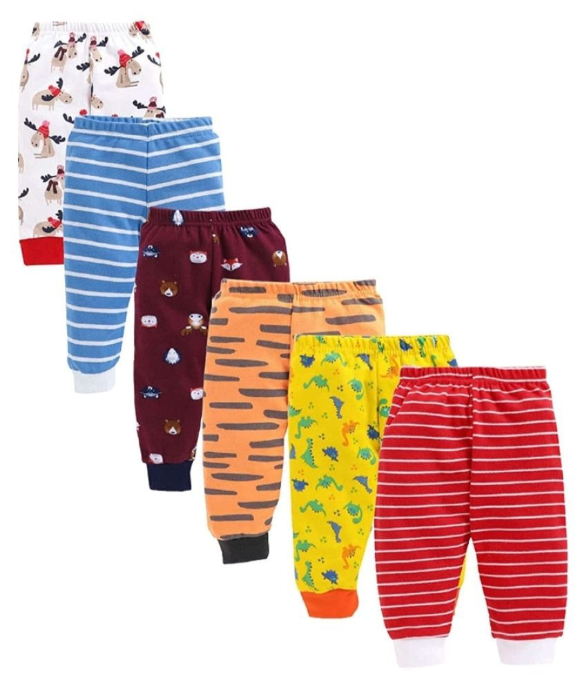 kids track pant pack of 25
