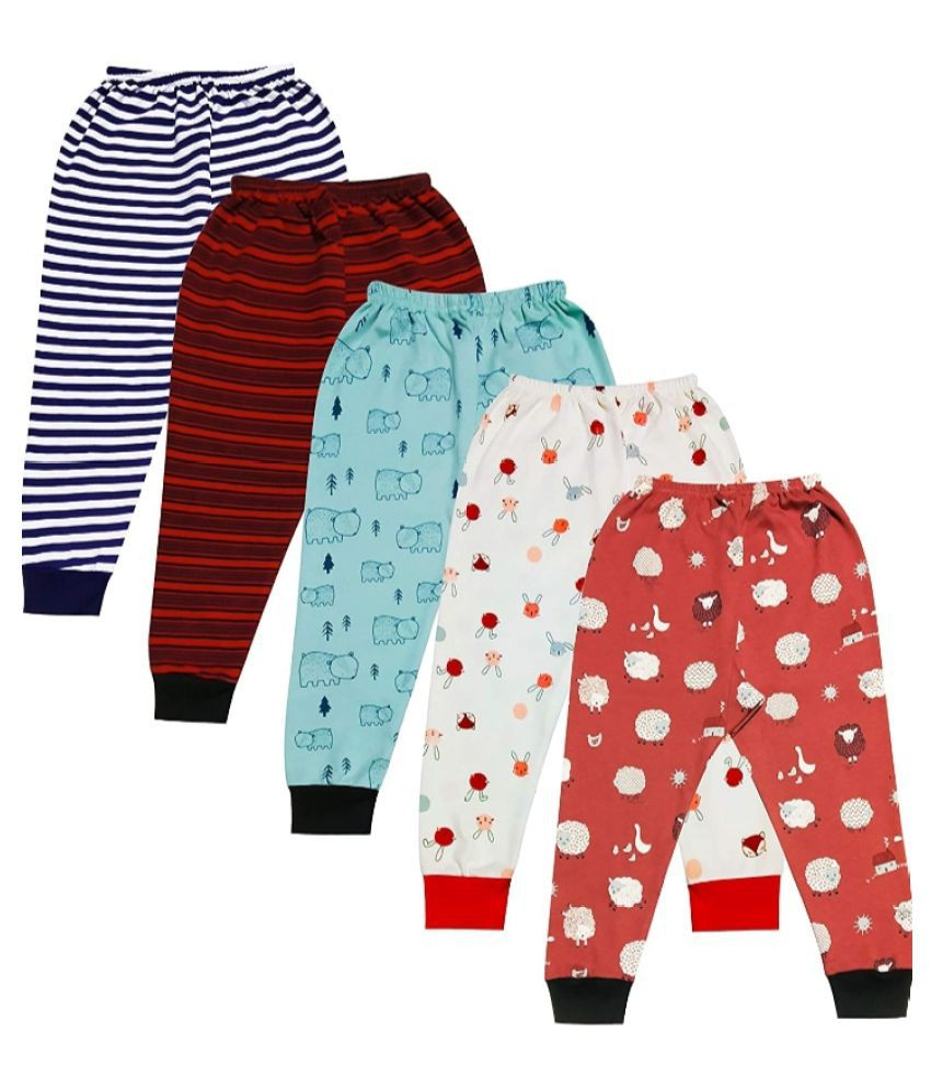 kids track pant pack of 26