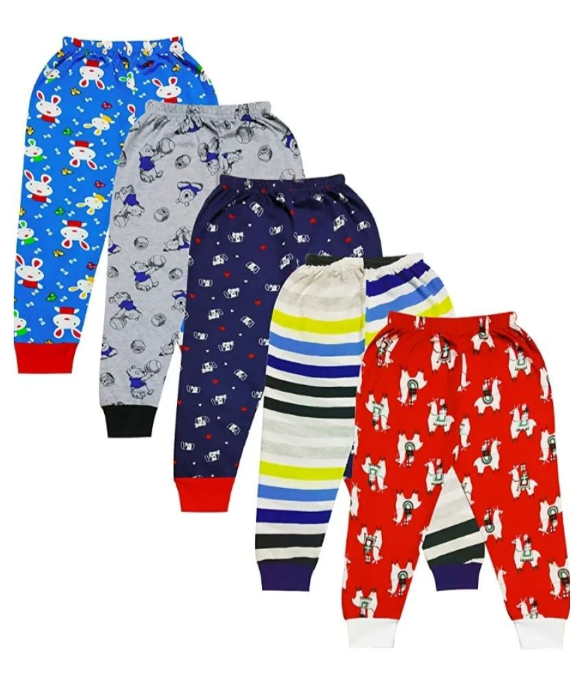 kids track pant pack of 16