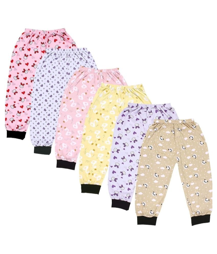 kids track pant pack of 21