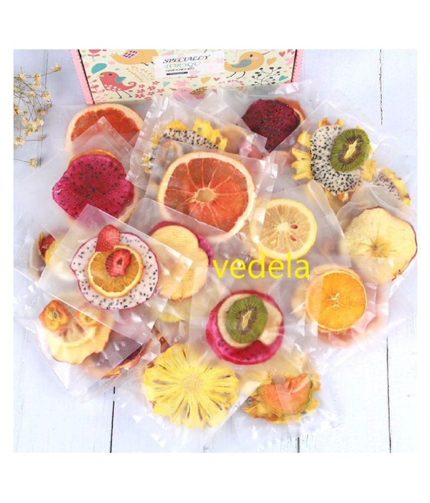Vedela Mix Dried Fruit Fruit Drink Mix 100 g